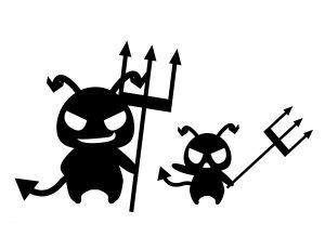 ノロウイルスの殺菌・消毒方法|家庭で、施設でできる優しい感染予防