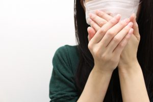 ノロウイルスの出勤制限|飲食店スタッフや学生はいつまで休むべき?